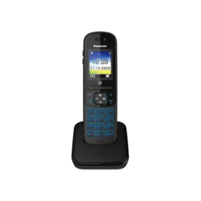 KX-TGH710 Panasonic