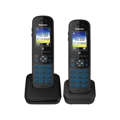 KX-TGH712 Panasonic