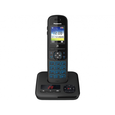 KX-TGH720 Panasonic