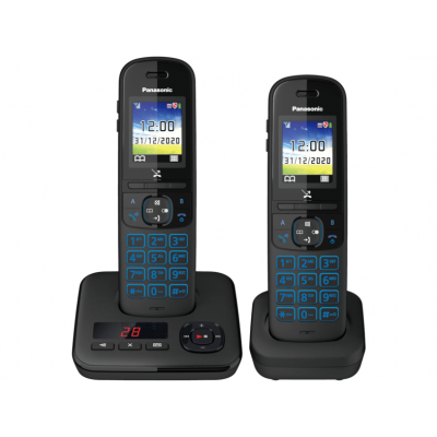 KX-TGH722 Panasonic