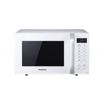 NN-K35HW Panasonic