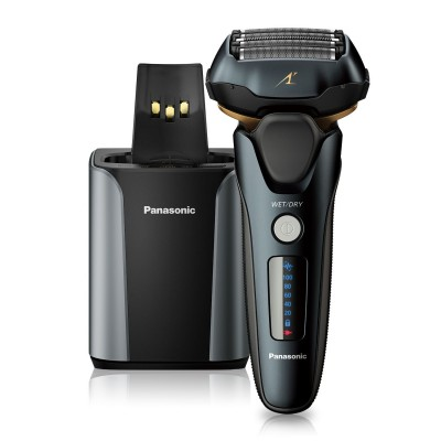 ES-LV97-K803  Panasonic