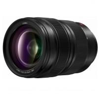 Lumix S Pro 24-70mm f/2.8