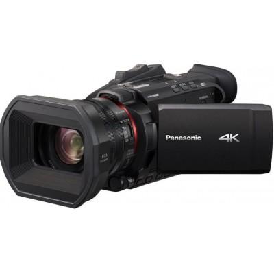HC-X1500E  Panasonic