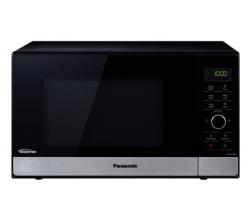NN-SD28HSGTG Panasonic