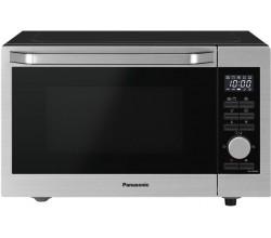 NN-C69KSM Panasonic