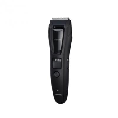 ER-GB61  Panasonic