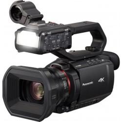 HC-X2000E  Panasonic