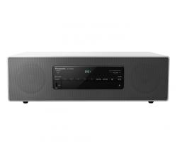 SC-DM502 Wit Panasonic