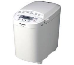 SD-2500WXE Panasonic