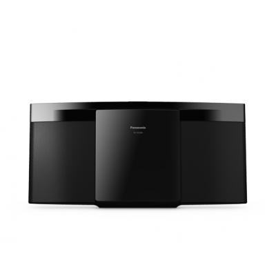 SC-HC212 Panasonic