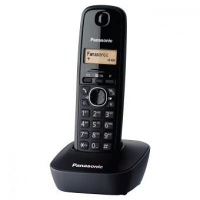 KX-TG1611BLH Panasonic
