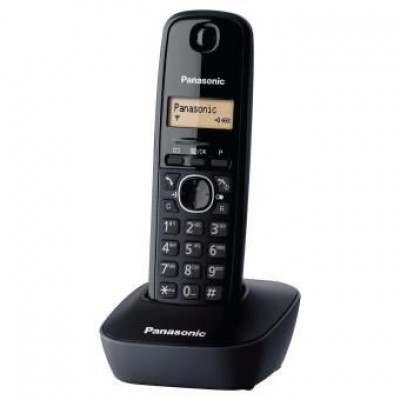 KX-TG1612BLH Panasonic