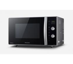 NN-CD565BEPG Panasonic