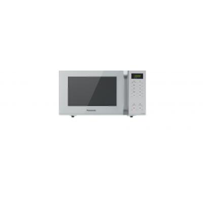 NN-E48HMMEPG Panasonic
