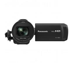 HC-V800EG-K Panasonic