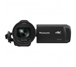 HC-VX1EG-K Panasonic