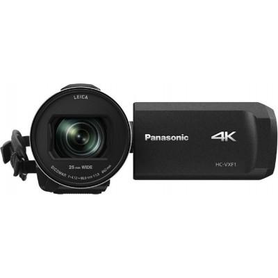 HC-VXF1EG-K  Panasonic