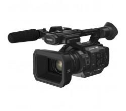 HC-X1E Black Panasonic