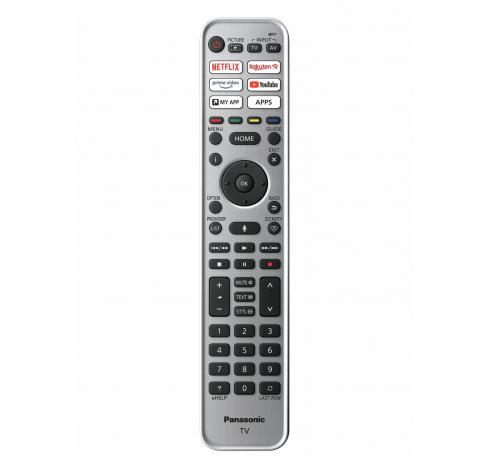 TX-55JZ1500E  Panasonic