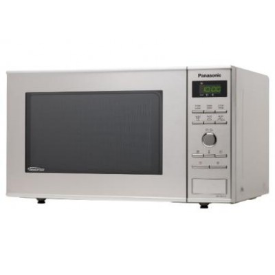 NN-SD271SEPG Panasonic