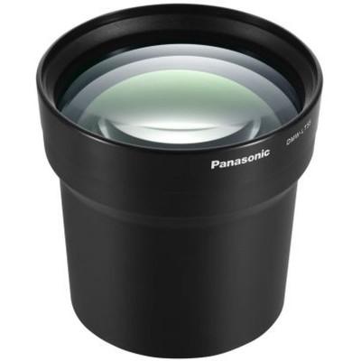 DMW-LT55E Tele Conversion Lens Panasonic