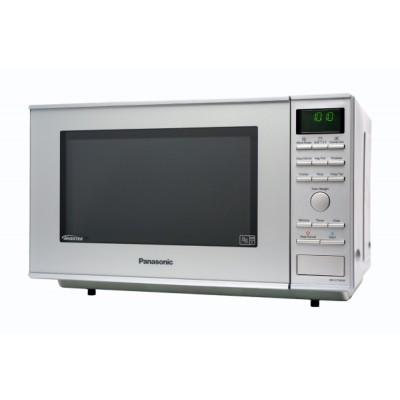 NN-CF760M Panasonic