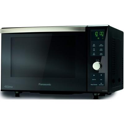 NN-DF383B Panasonic