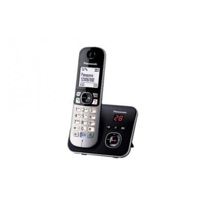 KX-TG6821 Panasonic