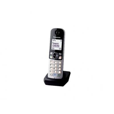 KX-TGA681 Panasonic