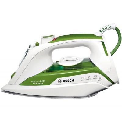 TDA502412E Bosch