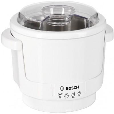 MUZ5EB2 Bosch