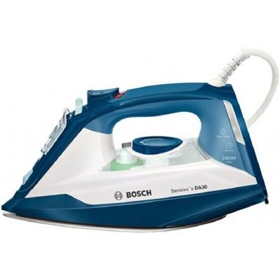 TDA3024110 Bosch