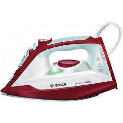 TDA3024010 Bosch