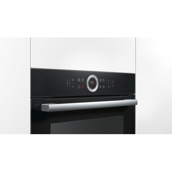Bosch Oven HBG675BB1