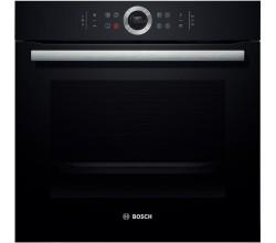 HBG675BB1 Bosch