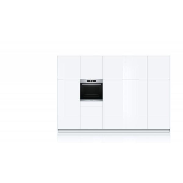 HBG655BS1 Bosch