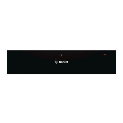 BIC630NB1 Bosch