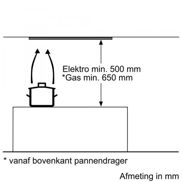 DHL885C Bosch