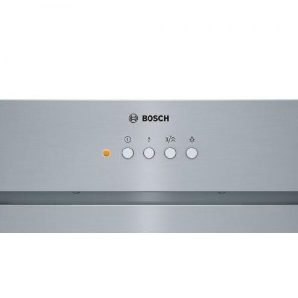 DHL785C Bosch