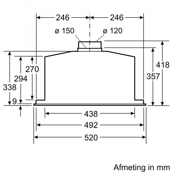 DHL575C Bosch