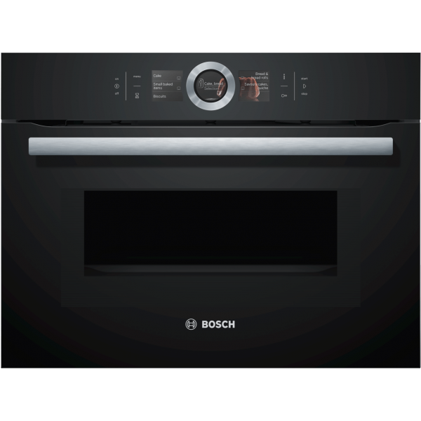 CMG636BB1 Bosch