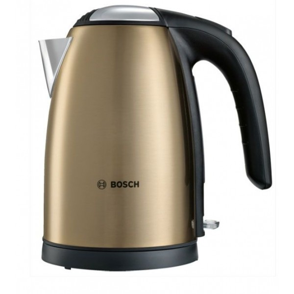 Bosch Waterkoker TWK7808