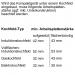 CNG6764S6 Bosch