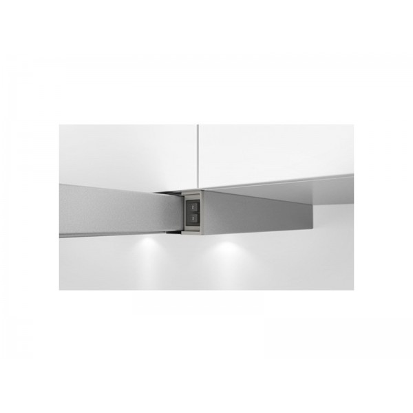 DFL064W50 Bosch