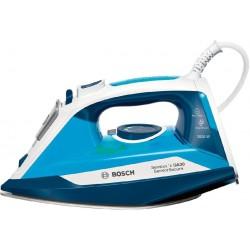 TDA3028210 Bosch