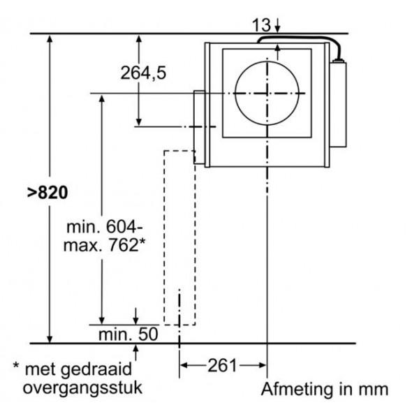 DIV016G50 Bosch