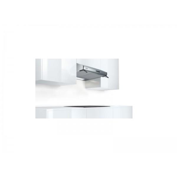 DUL63CC50 Bosch