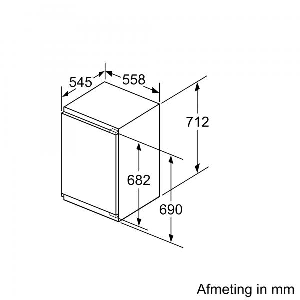 GIV11AF30 Bosch