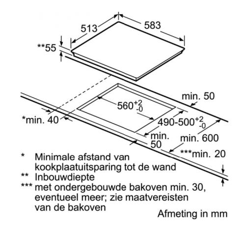 PUE645BB1E  Bosch